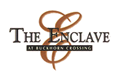 The Enclave at Buckhorn Crossing